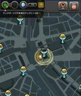 インクリメントP、「モンスターストライク」に 地図データを提供開始