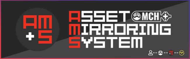 double jump.tokyo、ブロックチェーンゲームのマルチチェーン対応を支援する「Asset Mirroring System」β版をリリース!NFT取引所「miime」との実証実験を開始!