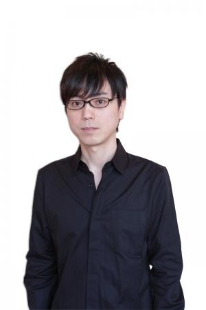 シンガーソングライター エガワヒロシ氏、小説投稿サイト「ステキブンゲイ」のライブ配信に出演!小説家 中村航と「D4DJ Groovy Mix(グルミク)」でゲーム対決!