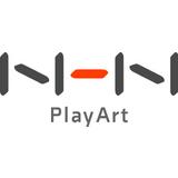 スマートフォン向け大規模対戦ゲーム「A.I.M.$」 (エイムズ) 本日正式サービス開始!