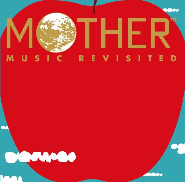 鈴木慶一 音楽家生活50周年記念!不朽の名作ゲーム『MOTHER』サウンド・トラックが新録音で1月27日リリース決定!