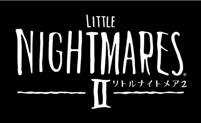 「リトルナイトメア2」 第4弾PV公開&体験版配信開始!Nintendo Switch™版のダウンロード版も予約開始!