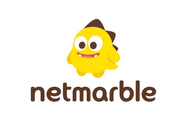 ネットマーブル、2020年第4四半期業績報告 第4四半期の売上高は565億円 2020年の累積売上高2,249億円を記録