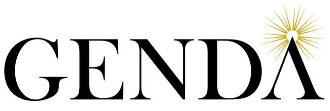 株式会社GENDA 本社移転のお知らせ
