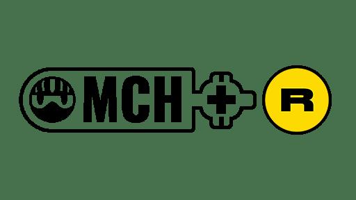 ブロックチェーンゲーム開発支援プログラム「MCH+」が、NFTのマーケットプレイスを運営するRaribleとパートナーシップ締結。