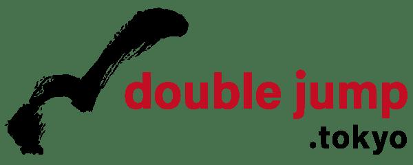 double jump.tokyoがスクウェア・エニックスとNFTコンテンツ開発での協業を発表