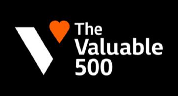 セガサミーグループが、障がい者の活躍推進に取り組む国際イニシアティブ「The Valuable 500」に加盟
