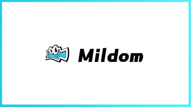 ライブ配信サービス「Mildom」で、「かえるのピクルス meets Mildom」の特別番組が配信決定!