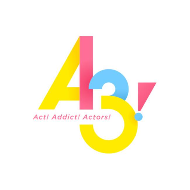 『A3!』のフェアが全国アニメイト・アニメイト通販にて5月22日から開催決定!!特典は全24種のラメ入りキラキラミニカード!