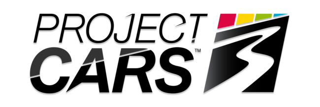 PlayStation®4/Xbox One/STEAM®「Project CARS 3」有料DLC第4弾『エレクトリックパック』配信開始!最新トレーラー公開!