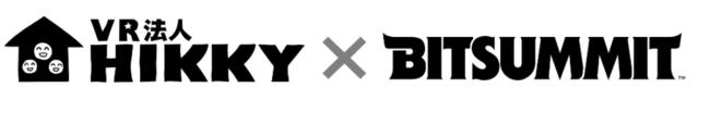 株式会社HIKKYと一般社団法人日本インディペンデント・ゲーム協会がxR領域で業務提携