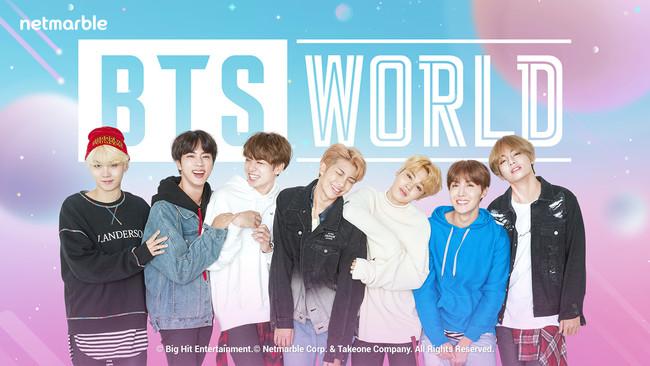 会場限定特典も多数! 日本初上陸の「BTS WORLD」グッズ&K-POPアーティストの神写真集が買える「K-POP GOODS STORE」が名古屋PARCOで開催決定!