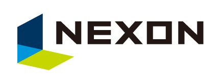 ネクソン開発スタジオのベテラン ユン・ミョンジン、PC版『アラド戦記』の開発及びライブ運用の統括ディレクターに就任