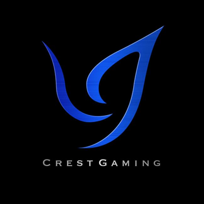 「Crest Gaming」を運営するヒューマンアカデミーがeスポーツ大会「Human Crest Gaming Cup」を開催!