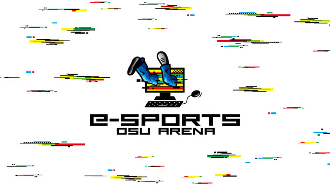 大須商店街にゲーミングPCが無料体感できるeスポーツ施設「OSU e-SPORTS ARENA」が誕生!