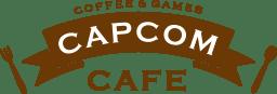 カプコンカフェ イオンレイクタウン店 20周年を迎える「逆転裁判」シリーズとのコラボが決定! 各キャラクターたちがドレスアップしたメインビジュアルも公開!