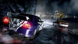 EA confirma novo Need for Speed, mas sem anúncio na E3 2019