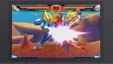 dragon-ball-z-extreme-butouden-gameplay