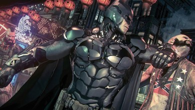 batman-arkham-knight-premium-edition-capa