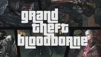 grand-theft-bloodborne