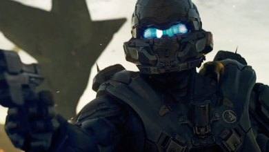 halo-5-guardians-spartan-locke-armor-set
