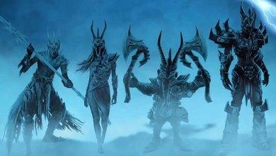 overlord-teaser-22-04-2015-capa