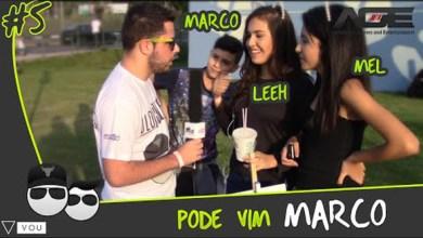 AGE Campinas 2015 - Imagem - Parte 5