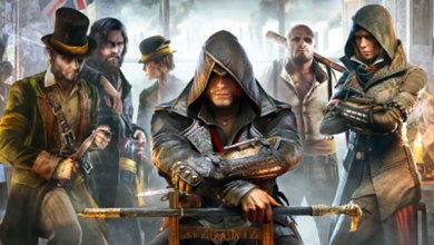 assassins-creed-syndicate-capa