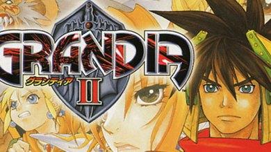 grandia-2-remaster