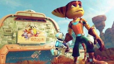 ratchet-and-clank-ganha-trailer-lancamento-2016-oito-minutos-gameplay