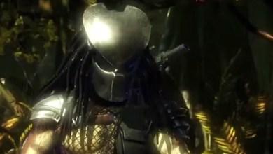 predador-mortal-kombat-x