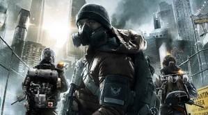 The Division 2 chega antes de abril de 2019, confirma Ubisoft