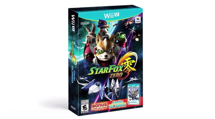 star-fox-zero-box