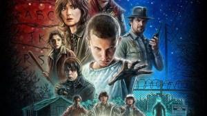 Stranger Things ganhará jogo produzido por Telltale Games