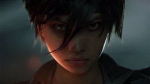 Beyond Good & Evil 2 terá beta jogável no final de 2019