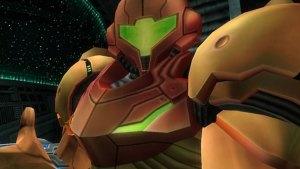 Reggie avisa que desenvolvimento de Metroid Prime 4 está indo bem