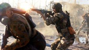 Battlefield V recebe requisitos para rodar no PC com e sem o uso do ray tracing da Nvidia