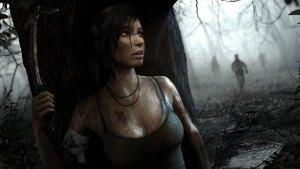 Revelados requisitos para jogar Shadow of the Tomb Raider no PC