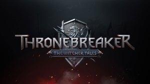 Thronebreaker, versão single player de Gwent, ganha data de lançamento