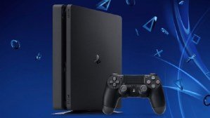 Notícias do dia: PS4 vendendo bem, Fallout 76 de graça na compra de controle e mais
