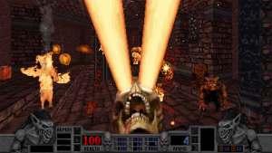Clássico jogo de tiro Blood ganhará versão remasterizada para PC