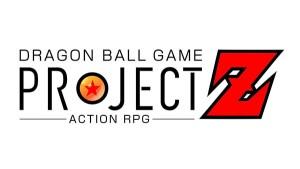 """""""Dragon Ball Game Project Z"""" - Um novo game da Bandai Namco que será RPG de Ação"""