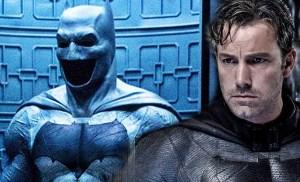 Confirmado: Ben Affleck não é mais o Batman nos cinemas