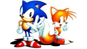 """Mega Drive """"mini"""" terá acervo de games escolhido pelos usuários"""