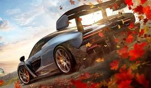 """""""Forza Street"""", novo integrante da franquia da Microsoft, foi revelado"""