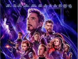 Confiram o novo e emocionante trailer de Vingadores: Ultimato