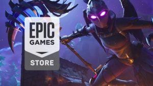 Epic Games Store irá implementar saves em nuvem, conquistas e outras funcionalidades adicionais