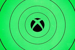 Divisão Xbox pretende competir diretamente com o recém-anunciado Google Stadia