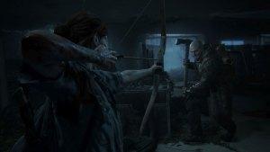 The Last of Us Part II requer 100 GB de espaço livre no HD do PS4