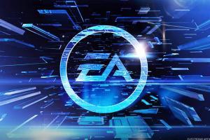 EA demite 350 funcionários ao redor do mundo